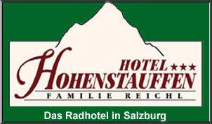Rhein Murg Tour Radwege Baden Wuerttemberg Schwarzwald
